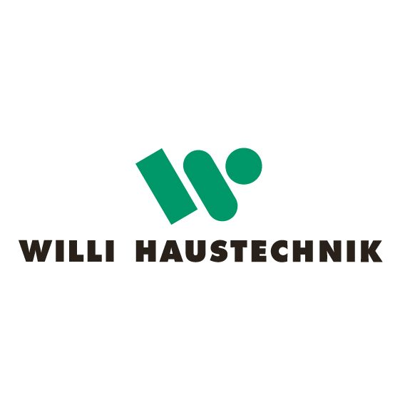 willihaustechnik_logo-100